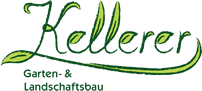 Kellerer Gärten Logo